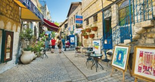 http://www.worldette.com/ignite-your-travel-life/travel/2012/perfect-day-safed-israel/