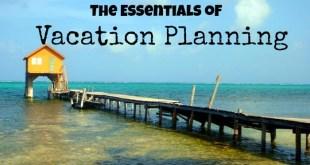 http://www.traveltimetransportation.com/blog/7-tips-for-a-successful-vacation.html