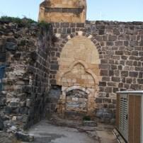 Al Bakhri Mosque