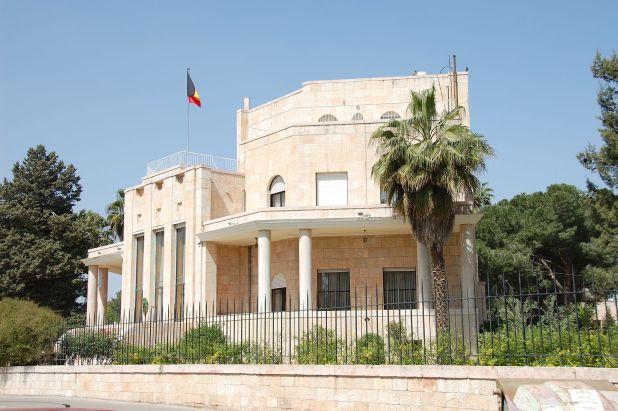 Talbiya