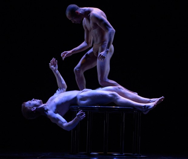 111Pilobolus_On the Nature of Things_Grant Halverson4