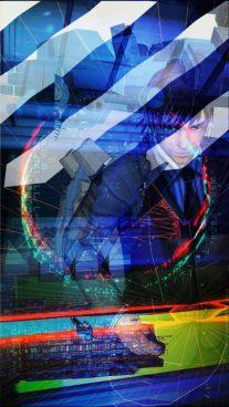Ran Slavin WORLD5_2 (Medium)