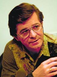 Владимир Кириллов - фото с сайта театра Наталии Сац http://teatr-sats.ru/vladimir-petrovich-kirillov