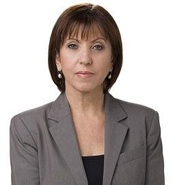Zehava Galon