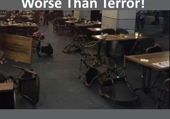 something worse than terror
