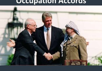Oslo Accords feature image