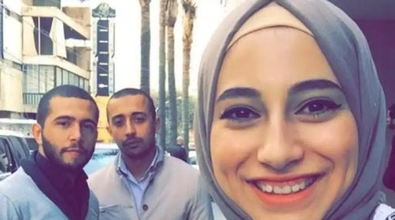 Un habitant de Jérusalem-Est soupçonné d'espionnage pour le Hezbollah