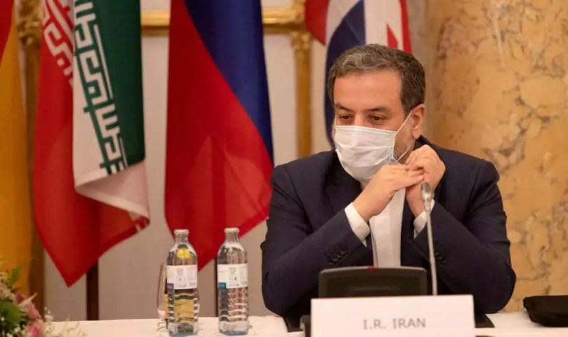 Les États-Unis accusent l'Iran d'essayer de détourner la responsabilité de l'impasse des négociations nucléaires