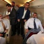 فساد حماس