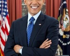أوباما امريكا