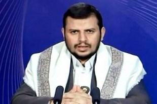الحوثيون الشيعة