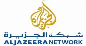 قناة الجزيرة اسرائيل