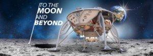 وكالة الفضاء الإسرائيلية عاموس 6