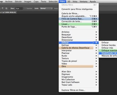 Adobe Photoshop Archivos - Página 6 de 8 - Israel Luri Formación