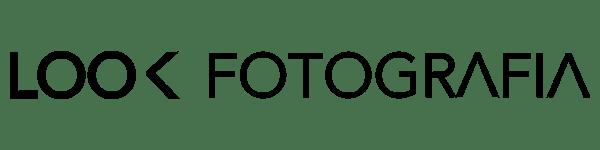 Look Fotografia Logo
