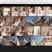 Flujo de Trabajo con Adobe Photoshop Lightroom