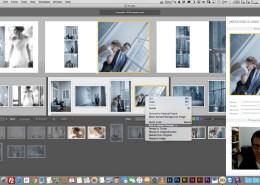 Herramientas de edicion parte 2 y edicion en Photoshop