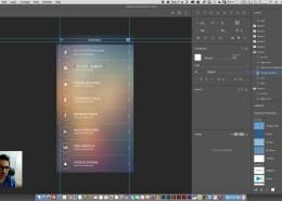Espacio de diseño