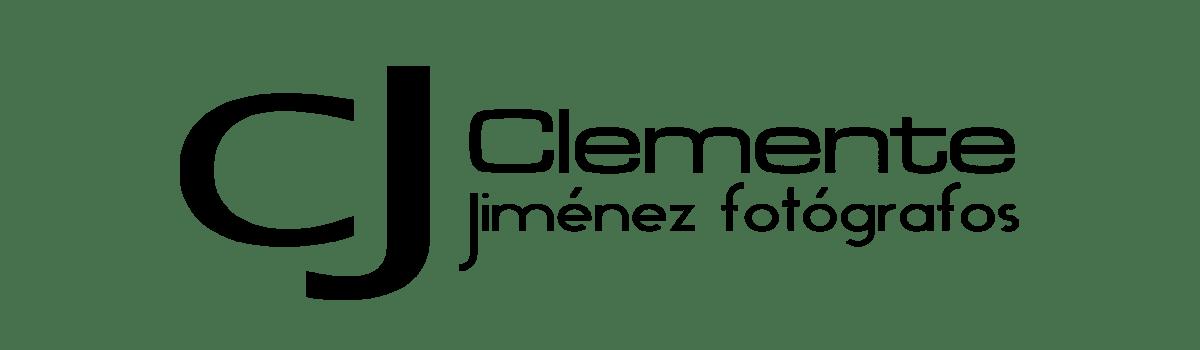 Clemente Jimenez embajador Israel Luri Formación