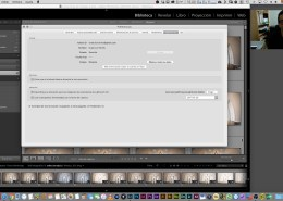 Lightroom CC y Lightroom Classic. Trabajo sincronizado entre varios equipos