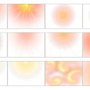 Atmósferas: Sol 2 de 3