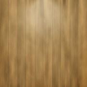 Acción generador de texturas de madera