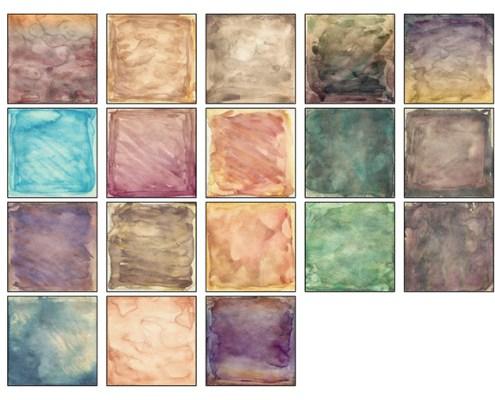 Texturas FineArt Seducir
