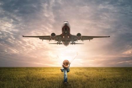 Tour: Flujo de Trabajo en la edición de Imágenes Infantiles y Newborn
