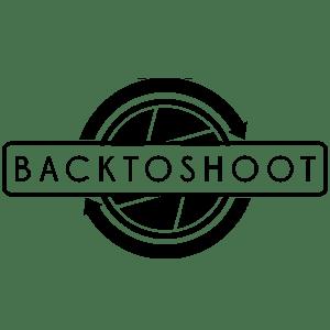 Servicio de ajuste y edición de fotografías
