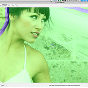 Plugins Photoshop
