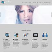 Wordpress para el fotógrafo