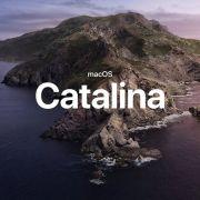 Instalando MacOS Catalina 10.15.4 ... mis experiencias