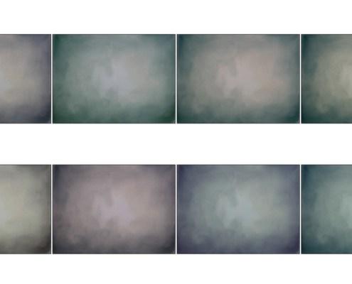 Texturas Maestras – Atmosferas