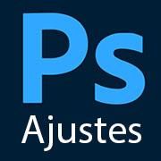 Photoshop Ajustes