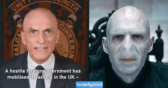Former Labour MP Chris Williamson Reopens His Antisemitic Piehole | Israellycool