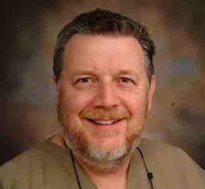 John Edward Kendrick