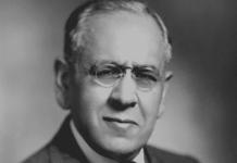 Khalil Totah
