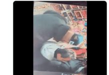 thieves video