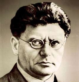 Pinhas_Rutenberg_1941-1923