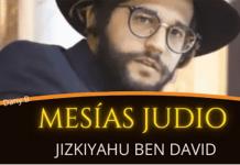 not jizkiahu ben david