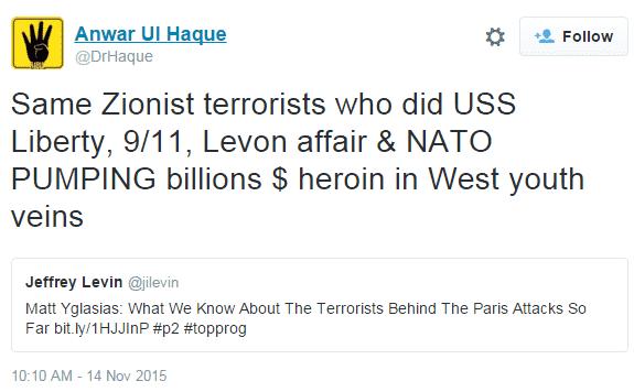 paris zionists 3