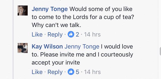 kay-wilson-jenny-tonge-cup-of-tea-big