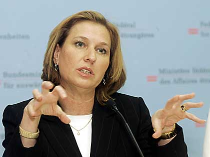 https://i2.wp.com/www.israellycool.com/wordpress/wp-content/uploads/livni1.jpg