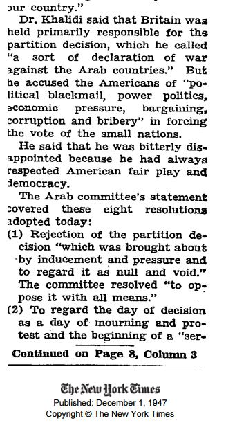 ny times archive partition plan 5d