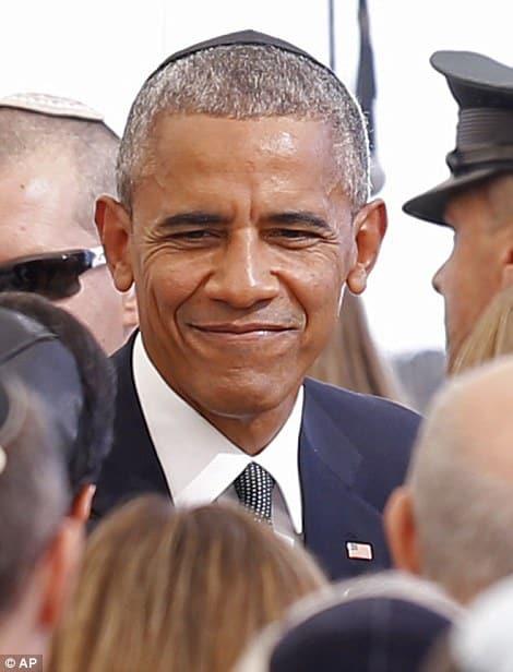 obama-kippa