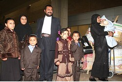 Nyheder fra Yemen (fil)