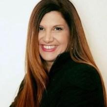 עורכת דין שירלי גרוס