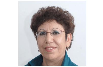 Femmes et science, Université Ben-Gourion  (Israël) : un traitement reprogramme lescellules cancéreuses en cellules normales