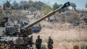 ANALYSIS: How the IDF Prevented the Third Lebanon War