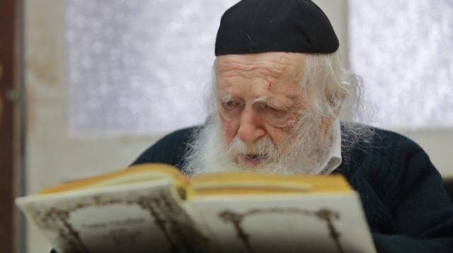 The Messiah of Israel is coming, say Israel rabbis.